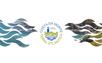 CDM terra atlantica significado marca