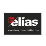 04_elias-inmobiliarias