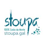 06_stoupa