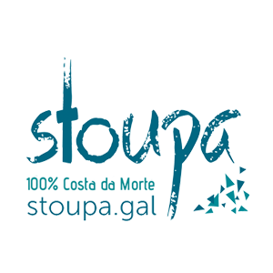 Stoupa