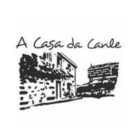 A Casa da Canle logo