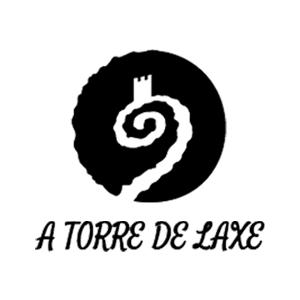 10_torra-de-laxe