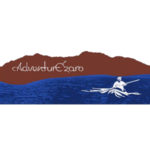 11_adventurezaro