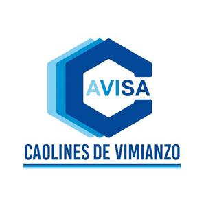 13_caolines_vimianzo