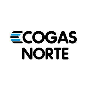 Ecogas Norte