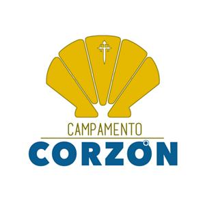 Campamento Corzón