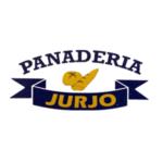 21_panaderia-jurjo