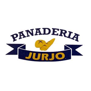 Panaderia Jurjo