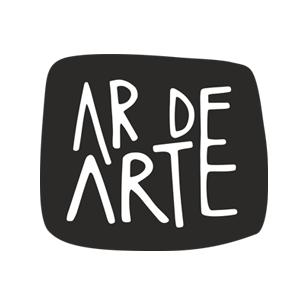 22_ar-de-arte
