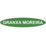 23_granxa-moreira
