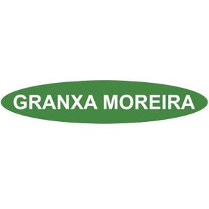 Granxa Moreira