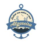 31_algareira