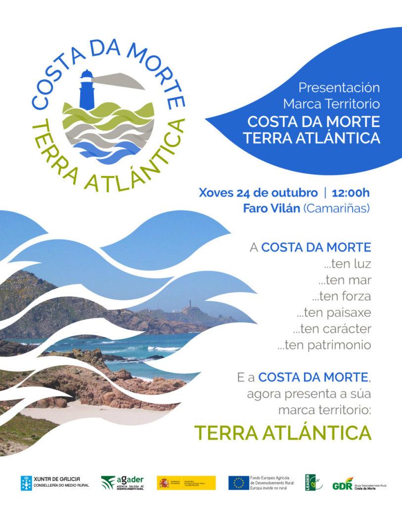 poster terratlantica_presentacion-recort