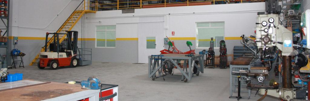Martinez y Villar Hostelfrio 1