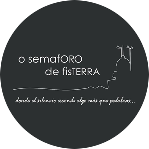 Hotel Semaforo Fisterra