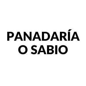 Panadaria O Sabio