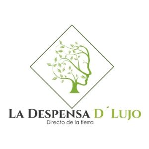 La Despensa Lujo