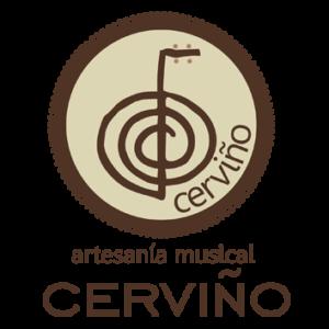artesania_musical_cervino