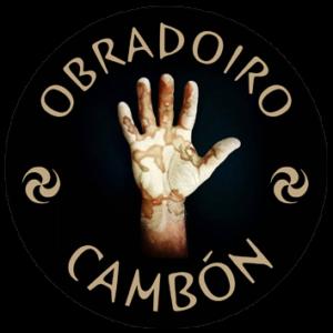 obradoiro_gambon