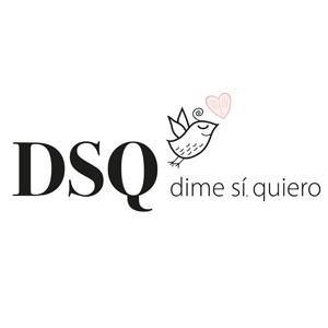 40_dimesiquiero