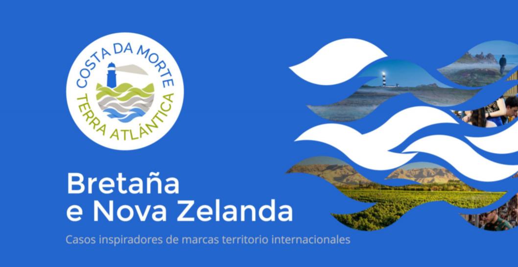 Terra Atlantica Experiencias Inspiradoras Bretana Nova Zelanda