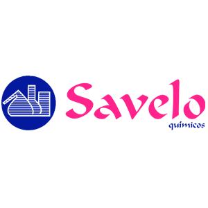 Savelo logo