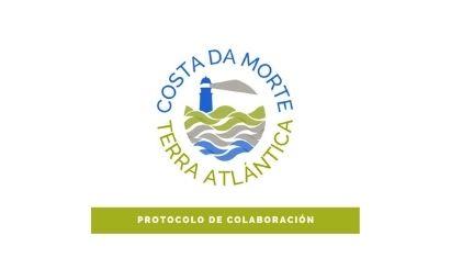 terra atlantica protocolo de colaboracion
