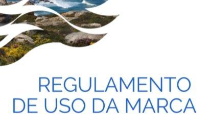 terra atlantica regulamento uso marca